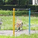 もう迷わない!小学生子持ちママの公園選び!小学生におすすめの公園と持ち物