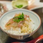 """宇和島鯛めし取り寄せも可!人気店""""かどや""""おすすめの美味しい食べ方とは?!"""