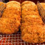 [かりそめ天国]で商店街のお惣菜が登場!取り寄せ可能絶品お惣菜&皆の口コミ!
