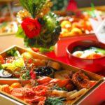 2021【一人前用おせち料理】コンビニ比較!セブン・ローソン・ファミマでの予約方法!