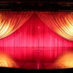【秋山大河】舞台「SHOWBOY」(ショーボーイ)再演どうなる?決定時期情報