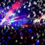 【JO1(ジェイオーワン)】ファンクラブ入会特典や会費&支払い方法情報