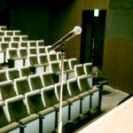 【スタンドバイミー・ドラえもん2】試写会の応募方法や時期&日程・会場まとめ