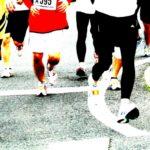 【東京五輪2020】北海道札幌マラソンコースと応援・観戦穴場スポット5選!