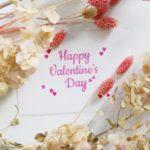 【バレンタイン2021】当日でも間に合う!セブンの限定高級チョコの種類!