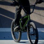 東京五輪【BMX中村輪夢(りむ)プロフ】経歴や名前の由来!両親の職業や兄弟は?
