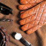 【知らなくていい7話】吉高の黒ベルト腕時計はコートと同じロエベ?ブランド調査!