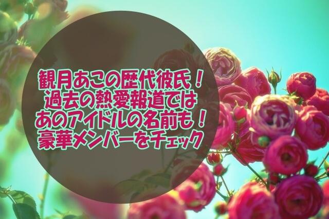 くすんだピンクのバラの花