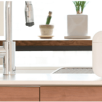 【2021最新版】母の日の家電ギフト!キッチンの実用的な人気家電を価格帯別に紹介
