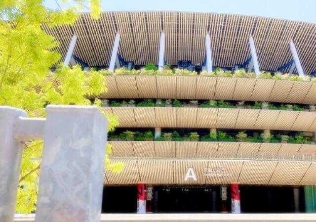 東京オリンピック2020開会式(2021)国歌斉唱歌手は誰なのか